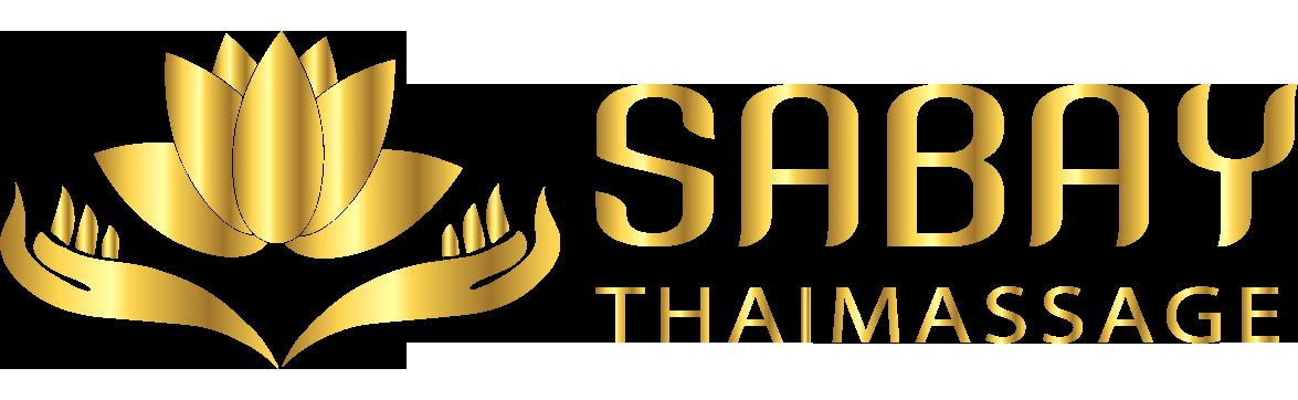 thaimassage fredhäll sabay thai massage