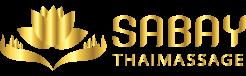 Sabay Thai Massage